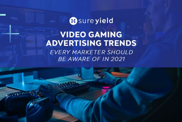 Keeping up with the latest video gaming advertising trends is the best way to ensure your marketing efforts pay off. Read this blog post to make sure your game will generate the hype it deserves.