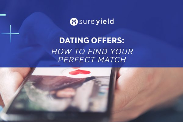 A lot of people looking to re-connect with the world and find that special person. That means dating CPA offers will boost your affiliate growth. Learn how to master the vertical with our guide.